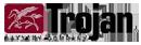Trojan-Battery-Logo