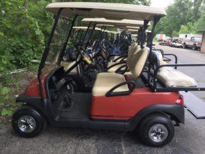Golf Carts Plus | Belleville MI | Club Car Dealer2014 Gas Club Car on industrial dump carts, ezgo gas cargo carts, taylor dunn carts, ezgo hunting carts, gas powered carts, ez go flatbed carts, flatbed cushman cart,